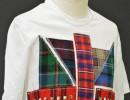 コムデギャルソン Tシャツ