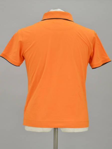 5f0da0458f4c8 商品名, 半袖ポロシャツ. 男女別, メンズ. ブランド, BURBERRY GOLF バーバリー ゴルフ. サイズ, Mサイズ
