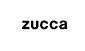 ズッカ ZUCCa