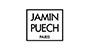ジャマンピュエッシュ JUMIN PUECH