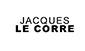 ジャックルコー JACQUES LE CORRE