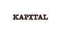 キャピタル KAPITAL(CAPITAL)