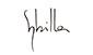 シビラ Sybilla