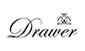 ドゥロワー Drawer