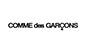 コムデギャルソン COMME des GARÇONS