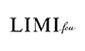 リミフゥ LIMI feu