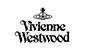 ヴィヴィアンウエストウッド Vivienne Westwood