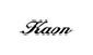 カオン Kaon