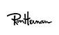 ロンハーマン Ron Herman