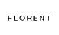 フローレント Florent