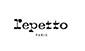 レペット Repetto