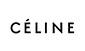 セリーヌ Celine
