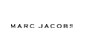 マークジェイコブス Marc Jacobs