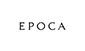 エポカ EPOCA