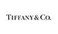ティファニー Tiffany & Co