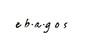 エバゴス ebagos